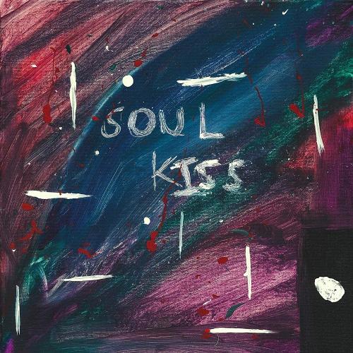 Northbound - Soul Kiss