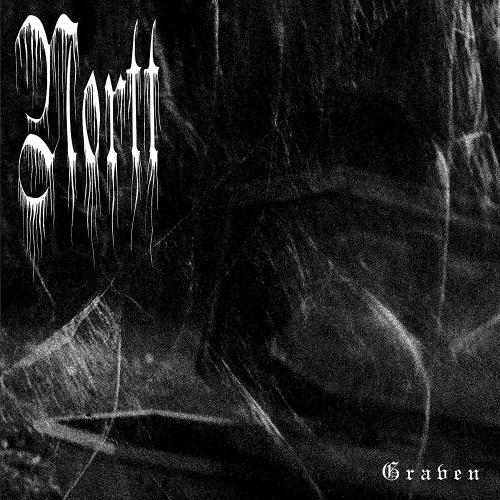 Nortt -Graven