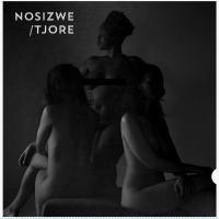 Nosizwe - Nosizwe / Tjore