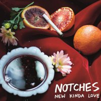 Notches -New Kinda Love