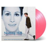 Notting Hill  / O.S.T. - Notting Hill / O.S.T.