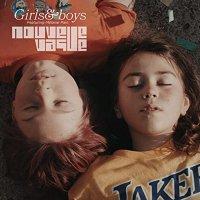Nouvelle Vague -Girls & Boys