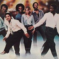 Nova - Can We Do It Good / I Like It, The Way You Dance