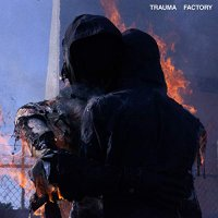 Nowhere. Nothing -Trauma Factory