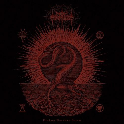Nox Formulae -Drakon Darshan Satan