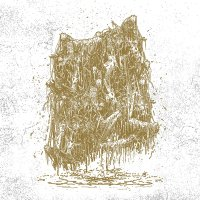 Noxis -Expanse Of Hellish Black Mire