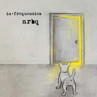 Nrbq - In ? Frequencies