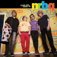 Nrbq - Turn On, Tune In Bonus