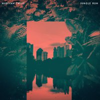 Nubiyan Twist -Jungle Run