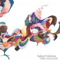 Nujabes - Hydeout Productions: First Collection - Nujabes - Hydeout Productions: First Collection