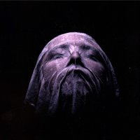 Numenorean - Adore Ltd. Clear
