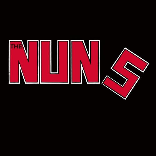 Nuns -Decadent Jew