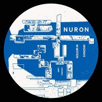 Nuron  &  Fugue -Likemind 06