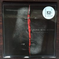 Nurse With Wound - Lumb's Sister