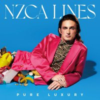 Nzca Lines -Pure Luxury