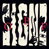 O.b.f. - Signz