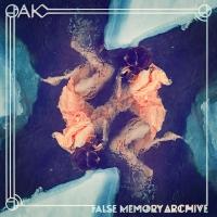 Oak - False Memory Archive