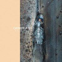 Oathbreaker -Ease Me & 4 Interpretations