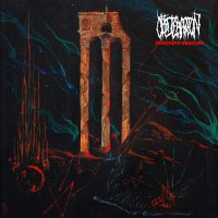 Obliteration -Cenotaph Obscure