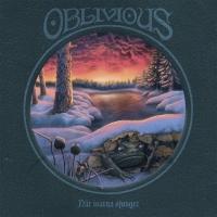 Oblivious -Nar Isarna Sjunger