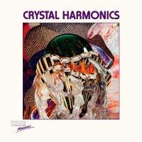 Ocean Moon -Crystal Harmonics
