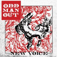 Odd Man Out -Collection, The: 1988-1994