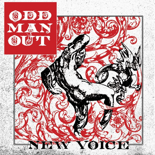 Odd Man Out - Collection, The: 1988-1994