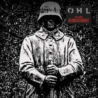Ohl - Heimatfront