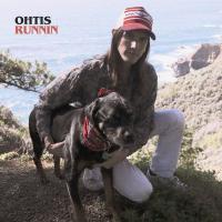 Ohtis - Runnin
