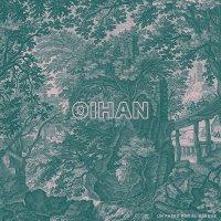 Oihan - Un Paseo Por El Bosque