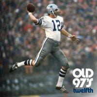 Old 97'S - Twelfth