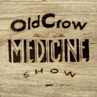 Old Crow Medicine Show -Carry Me Back