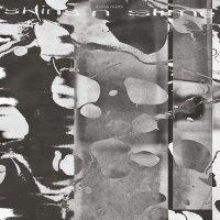 Oliver Coates -Skins N Slime