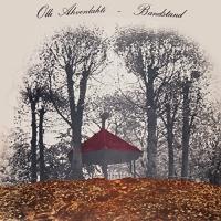 Olli Ahvenlahti -Bandstand