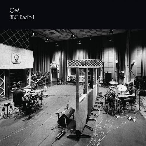 Om - Bbc Radio 1