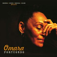 Omara Portuondo -Omara Portuondo Buena Vista Social Club Presents