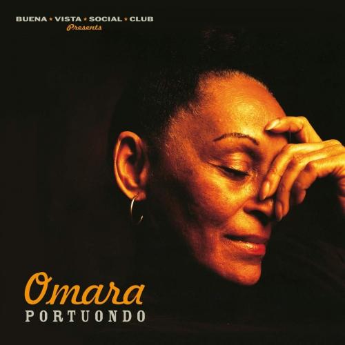 Omara Portuondo - Omara Portuondo Buena Vista Social Club Presents