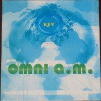 Omni A.m. -Key