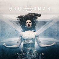 Once Human - Scar Weaver