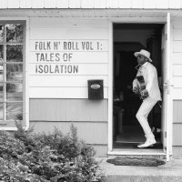 Ondara - Folk N' Roll Vol. 1: Tales Of Isolation