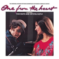 One From The Heart / O.s.t. - One From The Heart