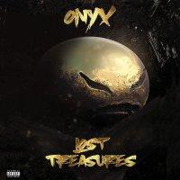 Onyx - Lost Treasures