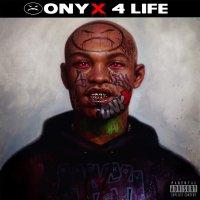 Onyx -Onyx 4 Life