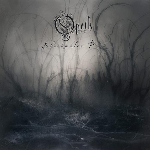 Opeth -Blackwater Park: 20Th Anniversary