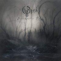 Opeth -Blackwater Park