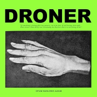 Opium Warlords -Droner