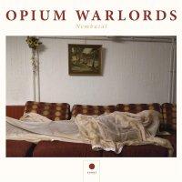Opium Warlords -Nembutal