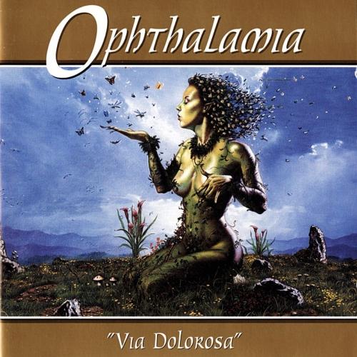 Opthalamia - Via Dolorosa