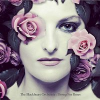 Orchestra Blackheart - Diving For Roses