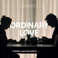Ordinary Love / O.s.t. -Ordinary Love